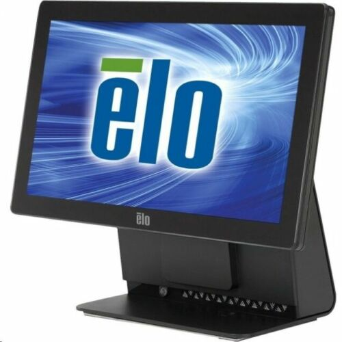 Elo Touch fali All-in-One Computer konzol (E143088)