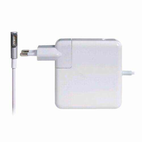 Akyga Notebook Adapter 85W Apple (AK-ND-16)