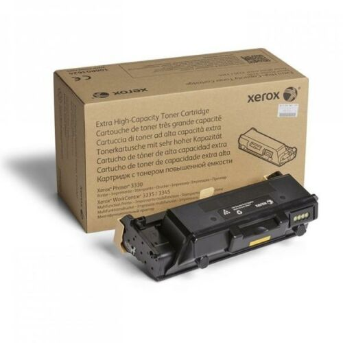 3330/3335/3345 8,5K (106R03621) Eredeti Xerox Toner