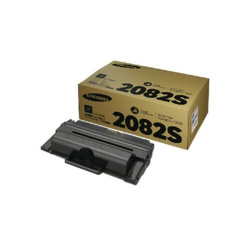 Samsung Scx 5835 Toner  Mlt-D2082S/Els (Su987A) (Eredeti)