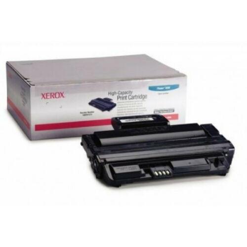 Xerox Phaser 3250 Toner 5K (Eredeti)