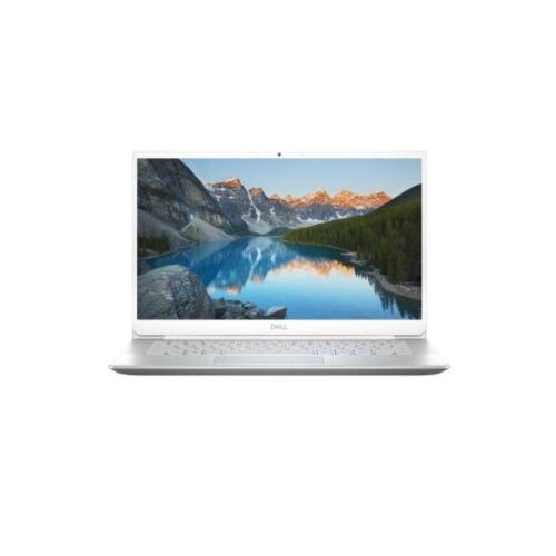 Dell Inspiron 7490 I7-10510U/16Gb/256Ssd/Cam/Fhd