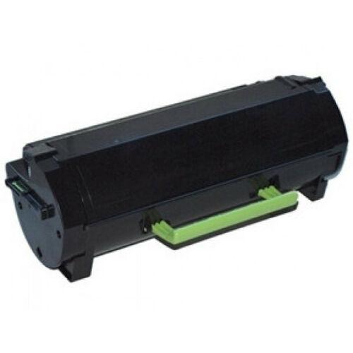 Minolta Bizhub 3300P Toner Tnp39; A63V00W