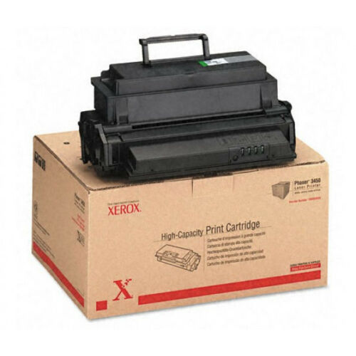Xerox Phaser 3450 Toner (Eredeti)