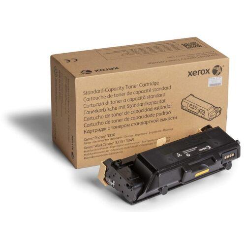 3330/3335/3345 3K (106R03773) Eredeti Xerox Toner