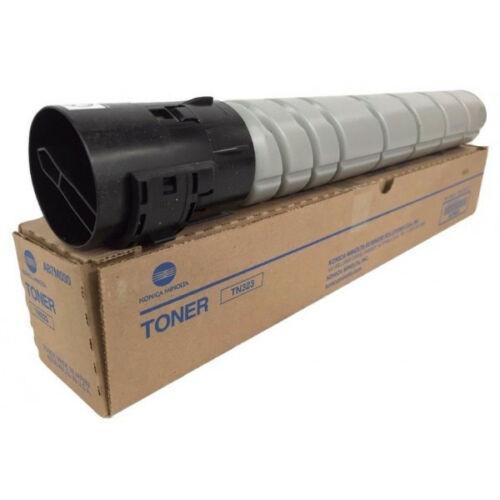 Minolta Tn323 Toner  (Eredeti) B227