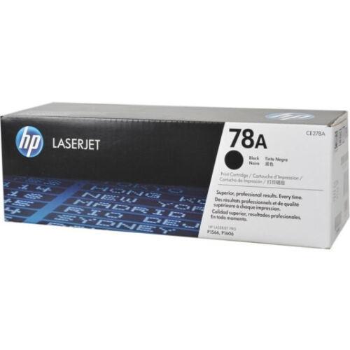 278A (Ce278A) Hp Eredeti Toner