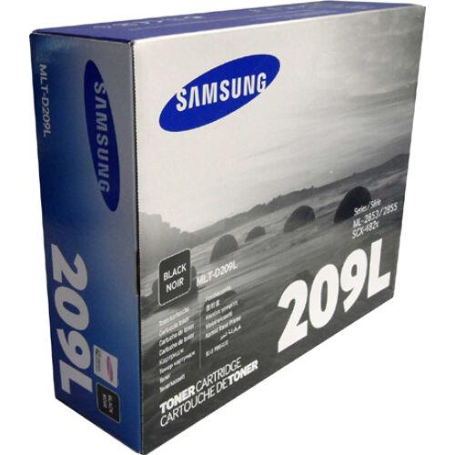 Mlt-D2092L 5K Samsung Eredeti Toner