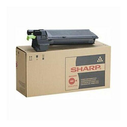 Sharp Mx-235Gt Fénymásolótoner Fekete